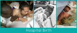 Hospital Birth-Photo-250