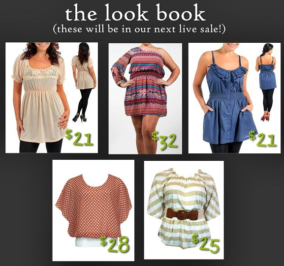 plus size clothing stores online - Kids Clothes Zone