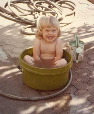 Jen-McLellan-Baby