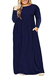 Super Plus Size Maternity Clothes Size 3xl And Beyond