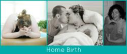 Home Birth-Photo-250
