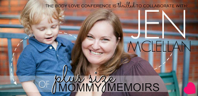 Body Love Conference
