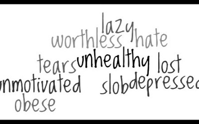 I'd Rather Be Fat Than Unhealthy