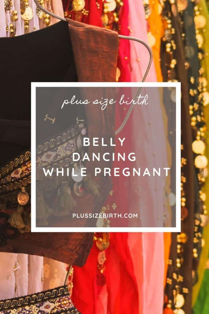 plus size belly dancing outfits