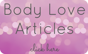 Body Love Articles