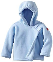kids Tight Fleece Jackets