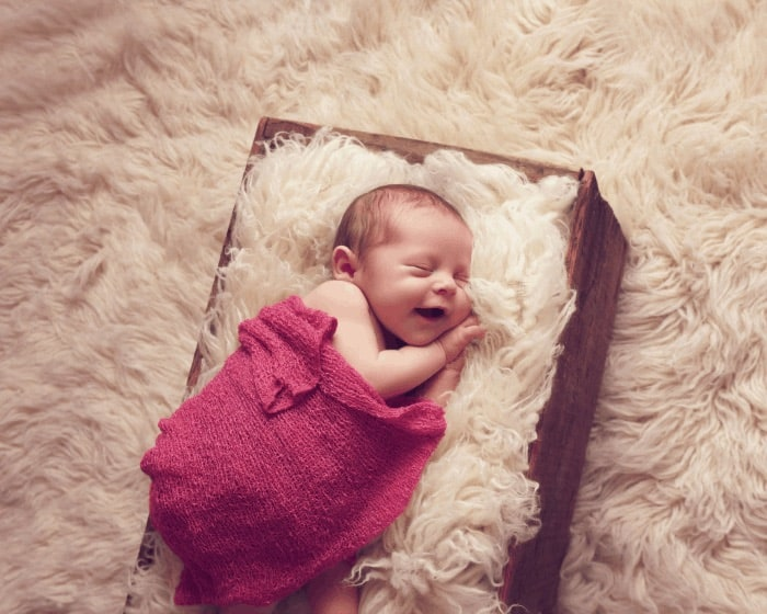 Plus-Size-Birth-Story