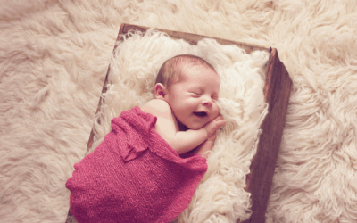 Not All Care Providers are Fat Shamers: A Birth Story