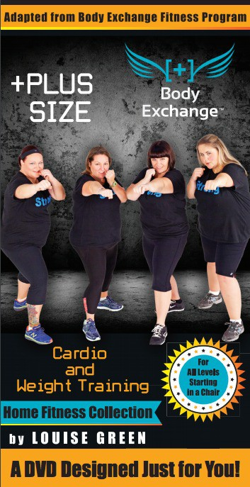 Plus-Size-Fitness-DVD