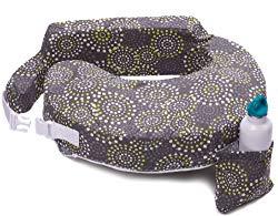 My Brest Friend plus size pillow