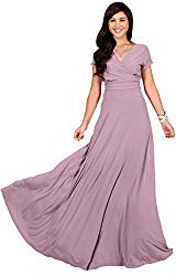 light purple plus size maternity dress