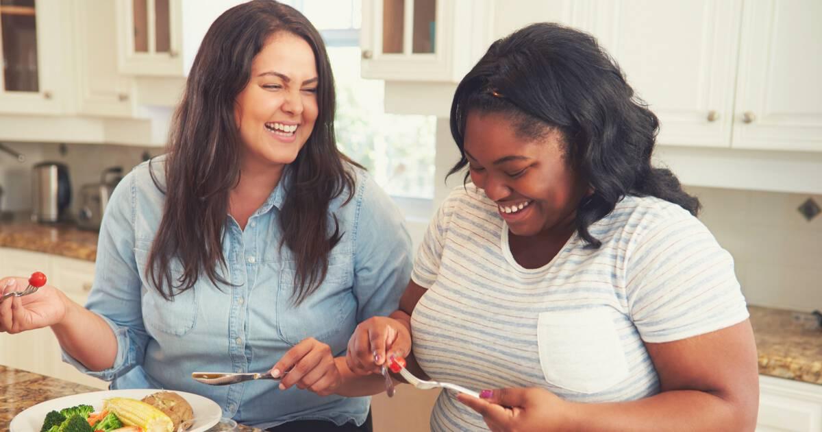 Celiac Disease Pregnancy Complications Nutrition