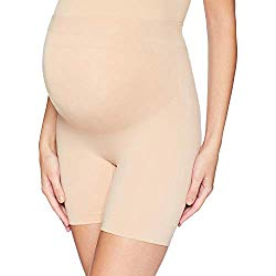 Plus Size Maternity Support Underwear