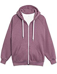 men's hoodie for plus size pregnancy